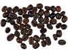 Coffee, Gourmet Coffee, Wholesale Coffee, About Coffee Beans
