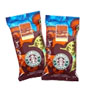 Pillow Pack Coffee, coffee portion packs
