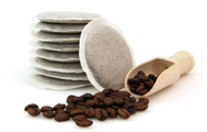 Soft Coffee Pods
