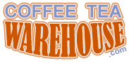 CoffeeTeaWarehouse.com